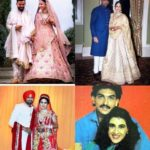 12 Love Stories Of Famous Cricketers And Bollywood Actresses