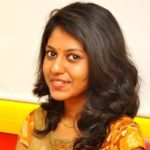 Madhu Priya (Singer) Height, Weight, Age, Husband, Biography & More