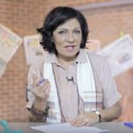 Madhu Trehan (Journalist) Age, Biography, Husband, Children, Controversy, Family & More