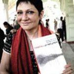 Madhu Trehans Book Tehelka as Metaphor