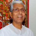 Manik Sarkar Age, Caste, Wife, Biography, Family, Facts & More
