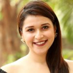 Mannara Chopra (Actress) Height, Weight, Age, Boyfriend, Biography & More