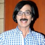 Manobala (Actor) Height, Weight, Age, Wife, Biography & More