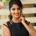 Meghana Lokesh (Actress) Height, Weight, Age, Boyfriend, Biography & More