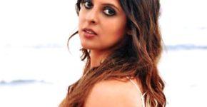 Mili Nair