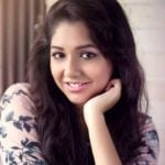 Minoli Nandwana Height, Weight, Age, Boyfriend, Biography & More