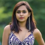 Mishmee Das (Actress) Height, Weight, Age, Boyfriend, Biography & More