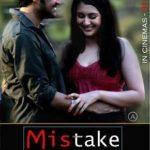Mistake Bengali Movie