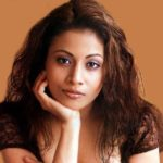 Antara Mali Height, Weight, Age, Affairs, Husband, Family, Biography & More