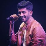 Mohammed Irfan (Singer) Height, Weight, Age, Girlfriend, Biography & More