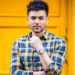 Mohit Abrol Height, Weight, Age, Girlfriend, Biography & More