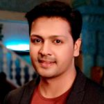 Mohit Dagga (Actor) Height, Weight, Age, Girlfriend, Biography & More