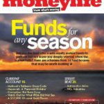 Moneylife Magazine