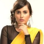 Mridanjli Rawal Height, Weight, Age, Boyfriend, Biography & More