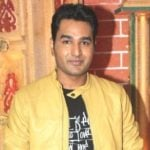 Mubeen Saudagar Height, Weight, Age, Wife, Biography & More