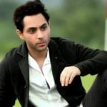 Mudasir Zafar (Actor) Height, Weight, Age, Girlfriend, Biography & More