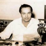 Mukesh (Singer) Age, Death Cause, Wife, Children, Family, Biography & More