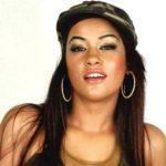 Mumaith Khan (Actress) Height,Weight, Age, Boyfriend, Biography & More