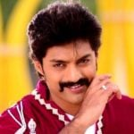 Nandamuri Kalyan Ram (Actor) Height, Weight, Age, Wife, Biography & More