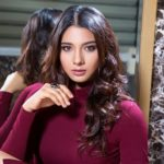 Natasha Bharadwaj (India's Next Superstars) Height, Weight, Age, Boyfriend, Biography & More