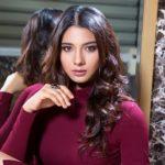 Natasha Bharadwaj