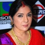 Neena Gupta (Actress) Age, Husband, Family, Biography & More