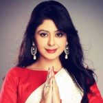 Neha Sargam Height, Weight, Age, Boyfriend, Biography & More