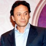 Ness Wadia Age, Wife, Girlfriend, Family, Biography & More