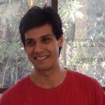 Nikhil Khurana (Actor) Height, Weight, Age, Girlfriend, Biography & More