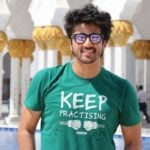 Mumbiker Nikhil Height, Weight, Age, Girlfriend, Family, Biography & More