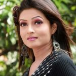 Nisha Parulekar (Actress) Age, Husband, Family, Biography & More