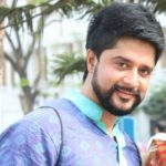 Gazi Abdun Noor Age, Girlfriend, Wife, Family, Biography & More