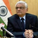 Om Prakash Rawat Age, Caste, Wife, Biography, Family, Facts & More