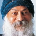 Osho (Rajneesh) Age, Girlfriend, Family, Story, Biography & More