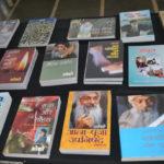 Osho's Books