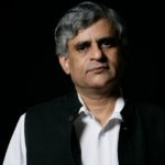 Palagummi Sainath (Journalist) Age, Wife, Family, Children, Biography, Facts & More