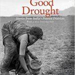 Palagummi Sainaths Book