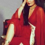 Parveen Babi Age, Death, Height, Boyfriend, Husband, Family, Biography & More