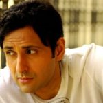 Parvin Dabas (Actor) Height, Weight, Age, Wife, Biography & More