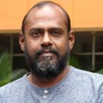 Pasupathy (Actor) Height, Weight, Age, Wife, Biography & More