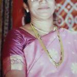 Prabhas Sreenu Mother
