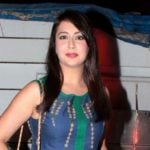 Preeti Jhangiani Height, Weight, Age, Husband, Family, Biography & More