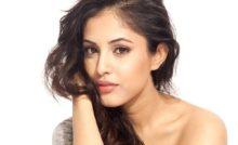 Betting bangarraju actress nidhi dutta alonso halfway line goal betting