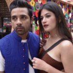 Puneesh Sharma and Bandgi Kalra