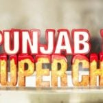 Punjab De Superchef Season 3 (2018): Auditions | Online Registration