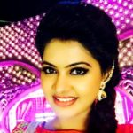 Rachitha Mahalakshmi (Actress) Height, Weight, Age, Husband, Biography & More
