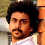 Rajesh Balachandhiran (Actor) Height, Weight, Age, Wife, Biography & More