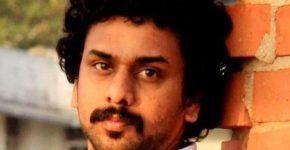 Rajesh Balachandhiran