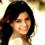 Rajshri Deshpande (Actress) Height, Weight, Age, Boyfriend, Biography & More