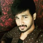 Rakshan (VJ & Anchor) Height, Weight, Age, Girlfriend, Biography & More